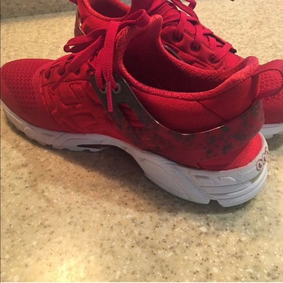 Asics Chaussures 14674Chaussures Asics | bcdfb2a - sinetronindonesia.site